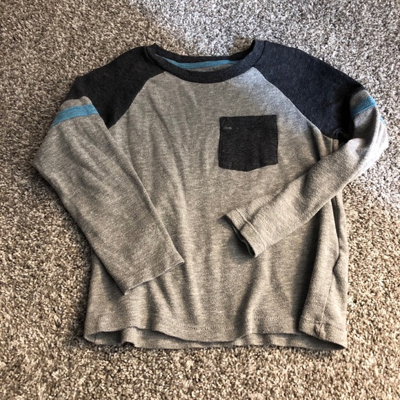 Old Navy Other - Boys tee